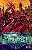 L'elfe au dragon, Tome 2 : Le jugement des dragons