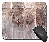 Mausp1257 Mauspad Holz Balken Holz Funier 2a Mausunterlage Mausmatte Mousepad Pc Computer NEU