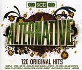 Original Hits - Alternative