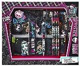 Undercover MHCP1121 - Schreibbox Monster High