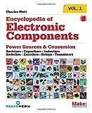 ISBN 1449333893