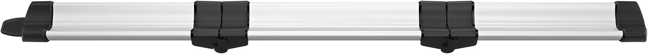 Thule 933400 Foldable Loading Ramp
