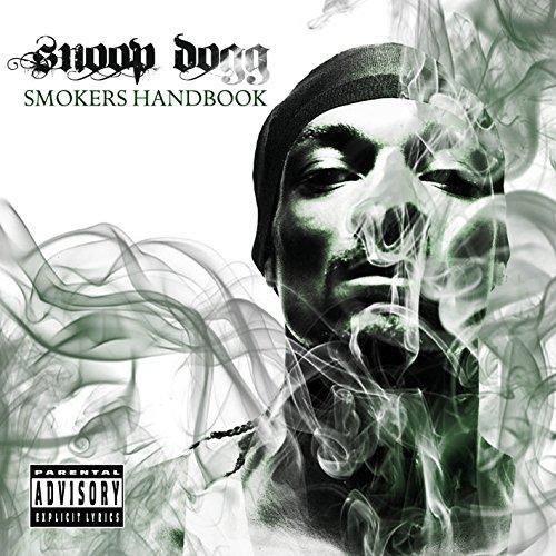 Preisvergleich Produktbild Smokers Handbook