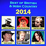 Best of British & Irish Country 2014