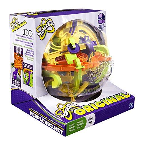 games-6022078-perplexus-original-pelota-pasatiempos-con-laberinto