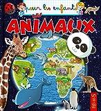 Animaux Livres Pour Les Enfants - Best Reviews Guide