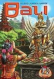 White Goblin Games WGG1722 - Bali