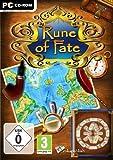 Rune of Fate -