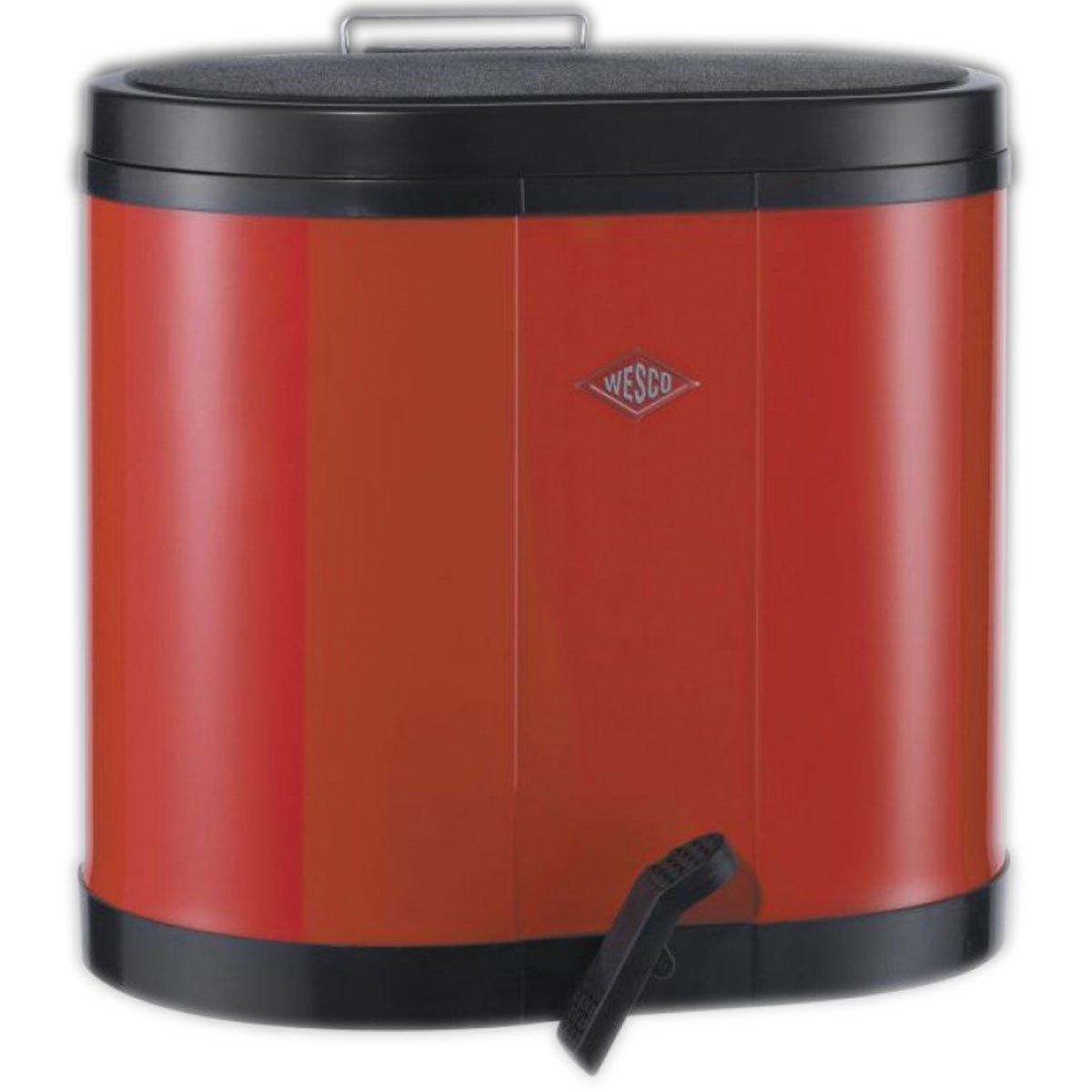 Abfallbehälter Für Die Küche: Abfallbehälter Abfalleimer