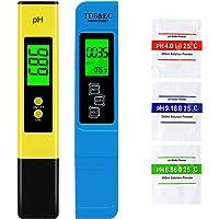 Test e misurazione