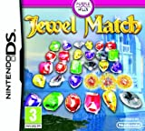 Cheapest Jewel Match on Nintendo DS