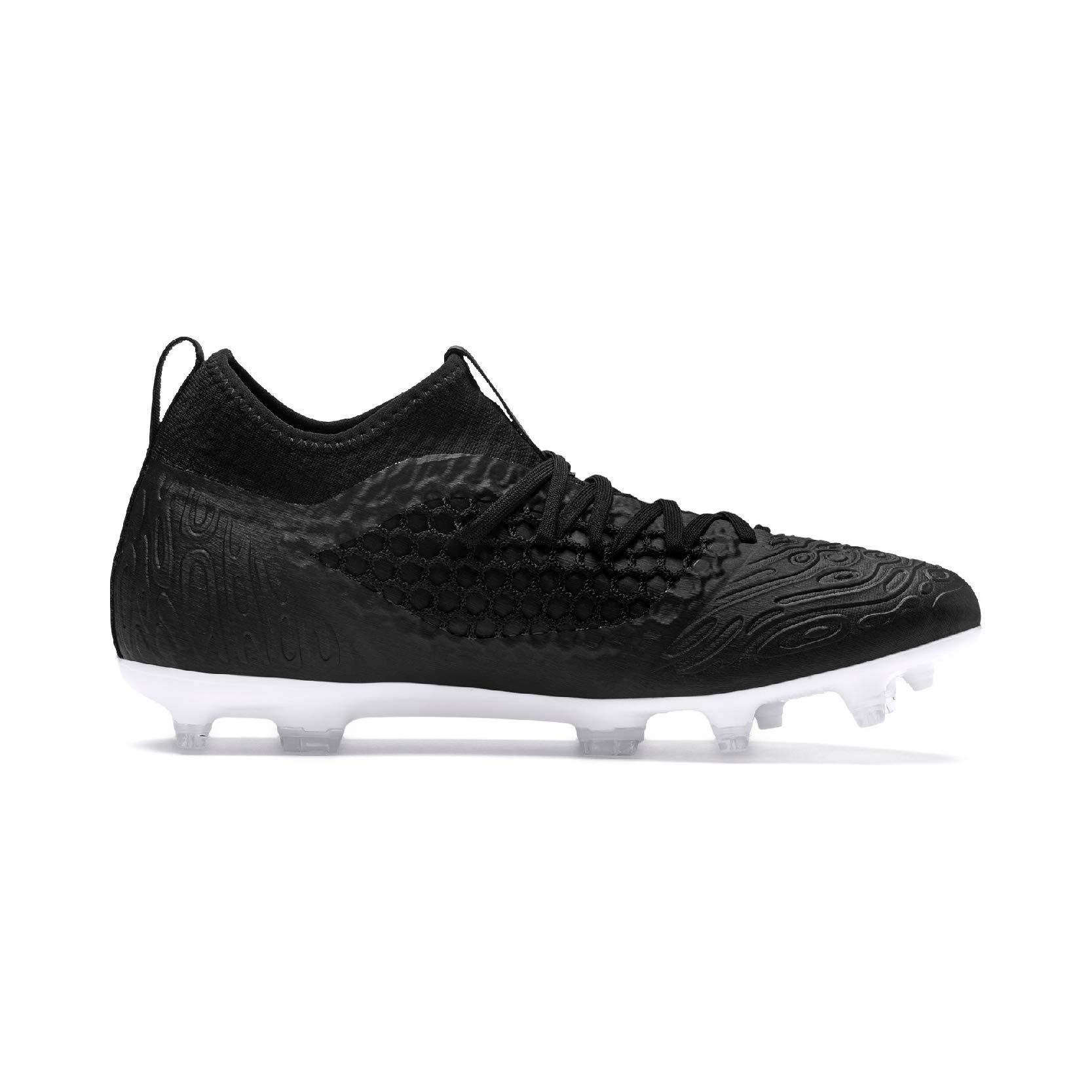 puma scarpe 2018 calcio