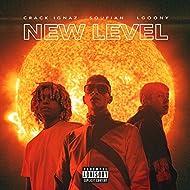 New Level [Explicit]