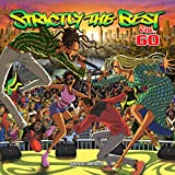 Strictly The Best Vol. 60 [Explicit]
