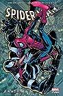 Spider-Man - Au nom du fils