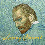 Loving Vincent / O.S.T. (Yellow Vinyl)