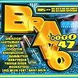 Bravo Hits 47