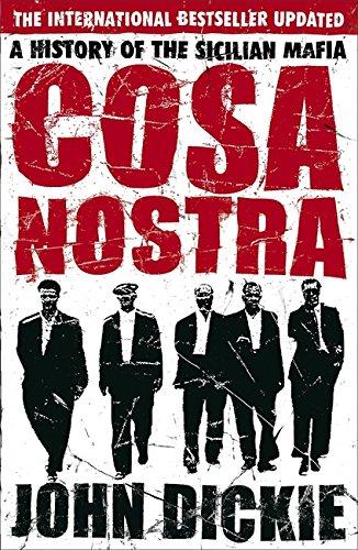 cosa-nostra-a-history-of-the-sicilian-mafia