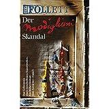 Der Modigliani-Skandal: Roman (Allgemeine Reihe. Bastei Lübbe Taschenbücher)