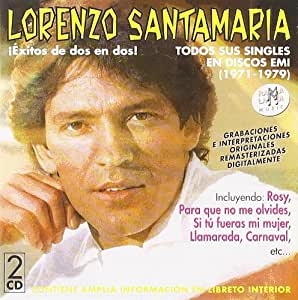 todos santos single personals Believing in santa posted: 12/5/2007 5:26:49 pm: i see no harm in santa, tooth fairy, easter bunny, the boogie man, the man on the moon face it.