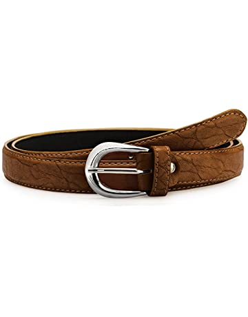 Belts For Women Buy Belts For Women Online At Best Prices