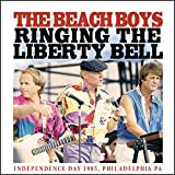 Ringing the Liberty Bell (Live)