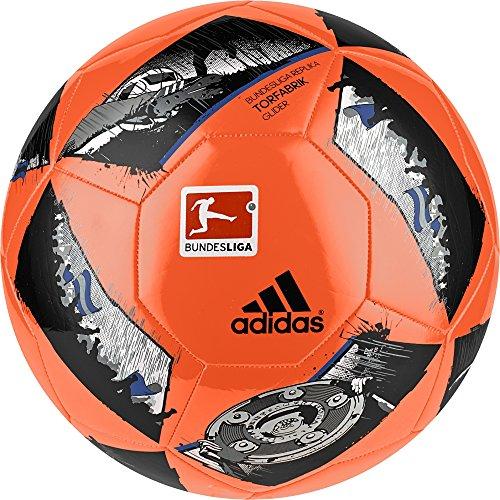 adidas-Dfl-Glider-Fuball-Solar-OrangeBlueBlack-5