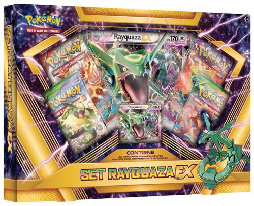 pokemon-set-rayquaza-ex