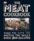 The Meat Cookbook (Dk Cookery & Food) - Best Reviews Guide
