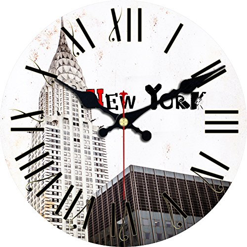 wonzom-new-york-empire-state-building-roman-numerals-design-wooden-decorative-round-wall-clock-12-st