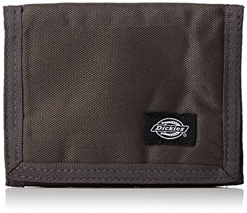dickies-geldbeutel-crescent-bay-charcoal-grey-one-size-08-410193