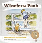 Winnie the Pooh Official 2017 Family...