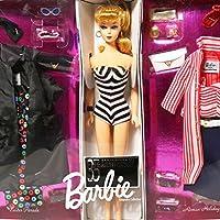 Barbie 35th Anniversary - Repro