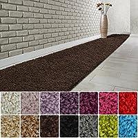 tapis couloir cuisine maison. Black Bedroom Furniture Sets. Home Design Ideas