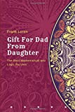 Gift For Dad From Daughter: The Best Mathematical - Best Reviews Guide