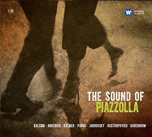 the-sound-of-piazzolla