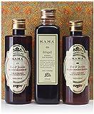 Hair Oil Kama