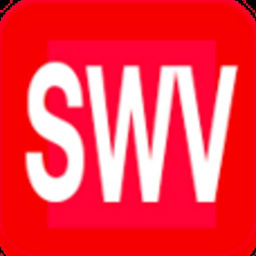 SwipeWebViewer(paga)