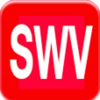 SwipeWebViewer(Premium)