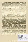 Image de La troisième cuisine : 198 recettes pour suivre le régime hypotoxique du docteur Jean Seignalet