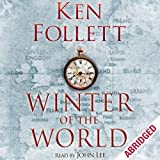 Winter of the World - Format Téléchargement Audio - 14,31 €