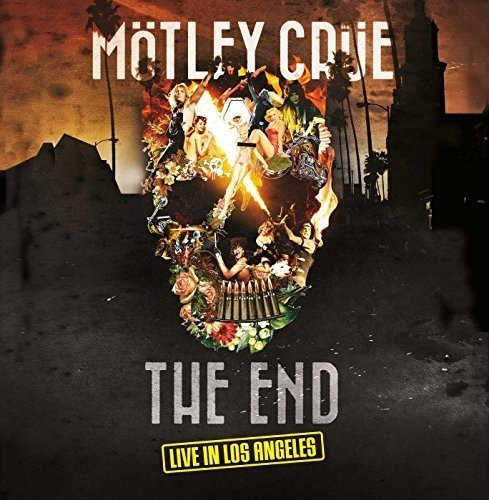 motley-crue-the-end-live-in-los-angeles-dvd-lp-ntsc