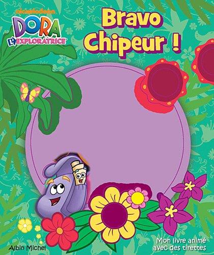 Bravo Chipeur !