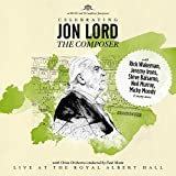 Celebrating Jon Lord - The Composer -