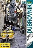 Dubrovnik (Guía Viva Express - Internacional)