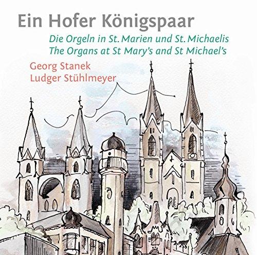 ein-hofer-konigspaar-the-organs-at-st-marys-and-st-micheals-georg-stanek-ludger-stuhlmeyer-rondeau-p