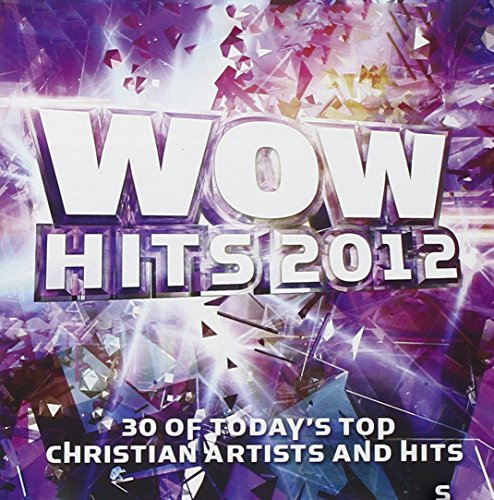 Wow Hits 2012 - Natalie Dance Rock