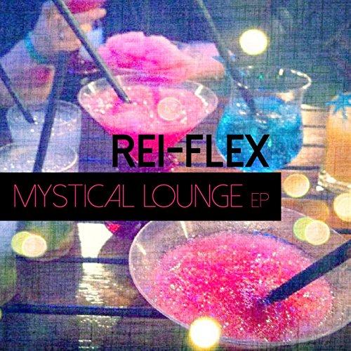 Mystical Lounge