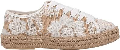 FRAU Scarpe Donna Sneakers Espadrillas Basse Corda 82J3 Nuvola