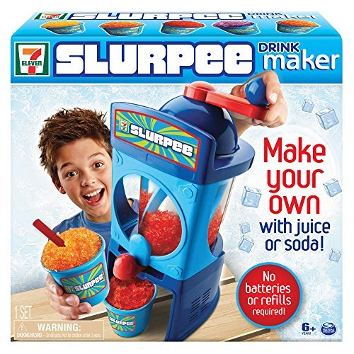 7-eleven-slurpee-slush-drink-maker-set